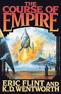 Course Of Empire