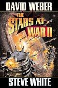 Stars At War II