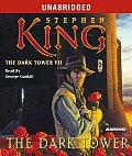 Dark Tower VII Unabridged