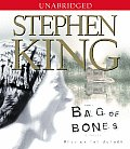 Bag Of Bones Unabridged