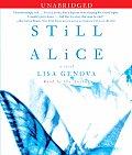 Still Alice Unabridged
