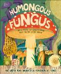 Humongous Fungus