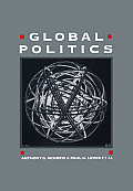Global Politics: An Introduction