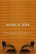 Philosophy in the Present