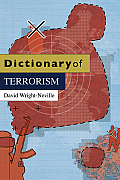 Dictionary of Terrorism