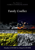 Family Conflict Managing The Unexpected