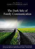 Dark Side of Family Communication