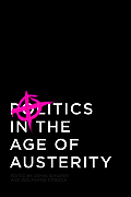 Politics in the Age of Austerity