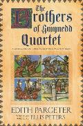 Brothers Of Gwynedd Quartet