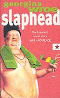 Slaphead