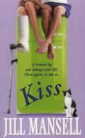Kiss Uk Edition