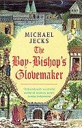 Boy Bishops Glovemaker