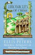 Chronicles Of Crime The Second Ellis Pet