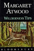 Wilderness Tips