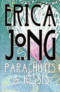 Parachutes & Kisses