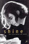 Shine The Screenplay
