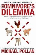 Omnivores Dilemma