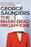 Brain Dead Megaphone UK