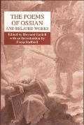 The Poems of Ossian and Related Works: James MacPherson