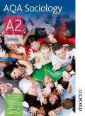Aqa Sociology A2