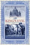 Kings Evil