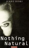 Nothing Natural