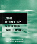 Using Technology in Teaching & Learning