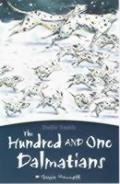 Hundred & One Dalmatians Uk Ed