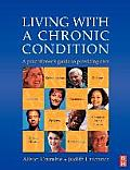 Living with a Chronic Condition: A Practitioner's Guide