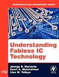 Understanding Fabless IC Technology
