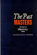 Pastmasters The Best Of History Today