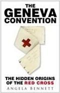 Geneva Convention Hidden Origins Of Red