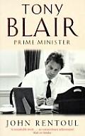Tony Blair Prime Minister Prime Minist
