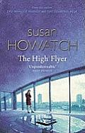 High Flyer UK Edition