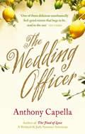 Wedding Officer