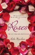 Roses. Leila Meacham