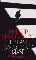 Last Innocent Man