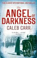 Angel of Darkness Caleb Carr