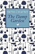 Damp Garden