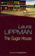 Sugar House Uk Edition