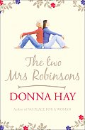 The Two Mrs Robinsons