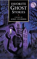 Favorite Ghost Stories