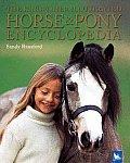 Kingfisher Illustrated Horse & Pony Encyclopedia