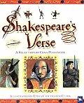 Shakespeare's Verse