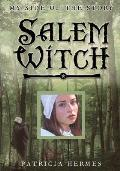 Salem Witch Elizabeths Story & Georges Story