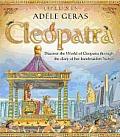 Lifelines Cleopatra