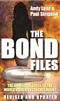 Bond Files