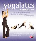 Yogalates Total Body Toner