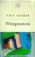Wittgenstein On Human Nature