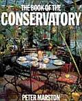 Book Of The Conservatory